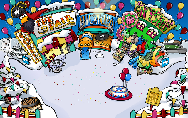 File:The Fair 2011 Town.png