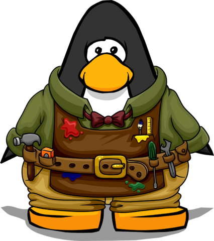 File:Toymaker Apron PC.png