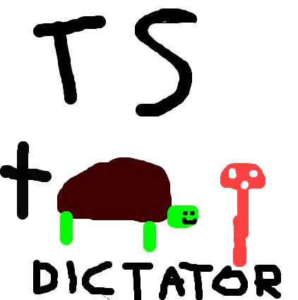 File:Ts our dictator.jpg