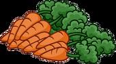 10 Carrots.png