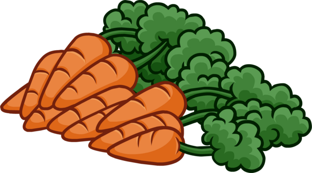 File:10 Carrots.png
