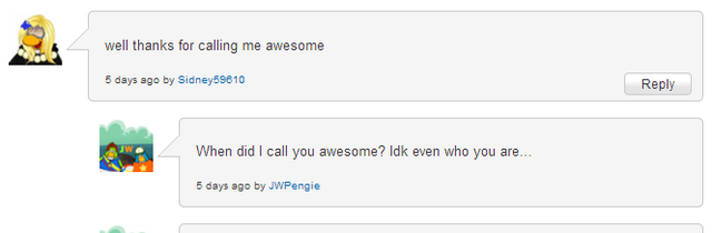File:I didnt call you awesome.png