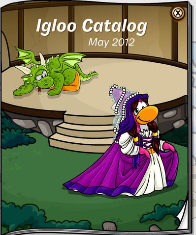 File:Igloo cat.png