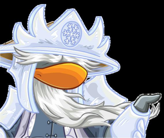 File:Sensei Snow.png