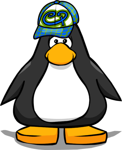 File:Aqua Hipster Hat PC.png