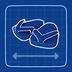 Blueprint Flipper Floppers icon