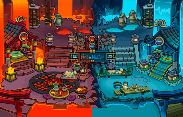 File:Card-Jitsu Party 2011 Ninja Headquarters.png
