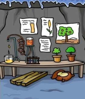 File:Herberts-secret-lair2.png