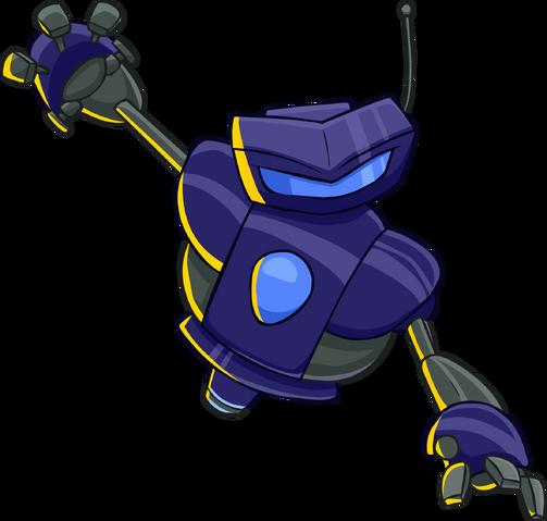 File:Marvel Super Hero Takeover Pre Login Robot 004.png