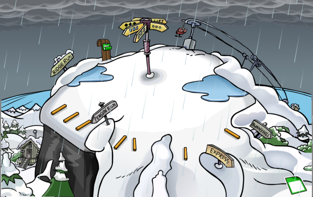 File:Mountainstorm100.PNG