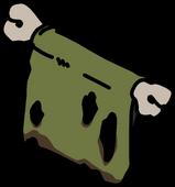Ogre Drapes furniture icon ID 2072