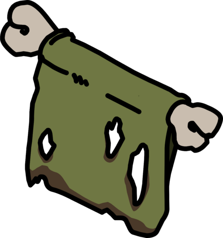 File:Ogre Drapes furniture icon ID 2072.PNG