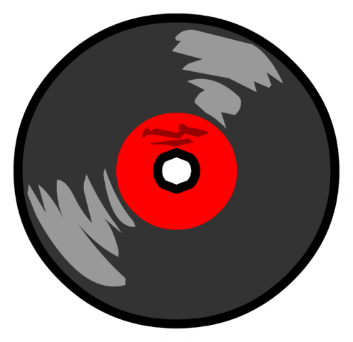 File:Record Pin.PNG