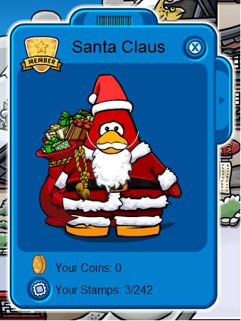 File:Santa5.png