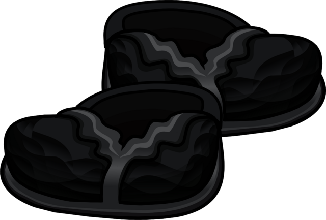 File:Shade Sandals.png
