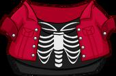 Skele-Tee icon