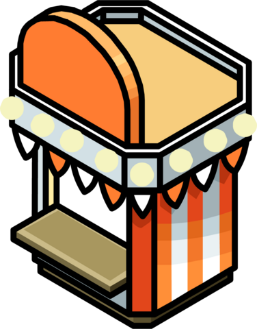 File:Furniture Icons 2197.png