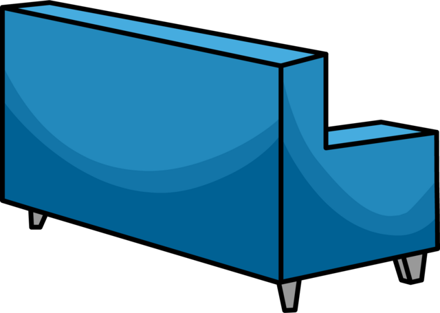 File:ModernCouch6.png