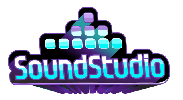 File:SoundStudio2222.png