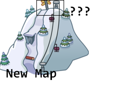 File:UMC Location New Map.PNG