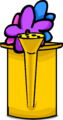 Watering Can sprite 014