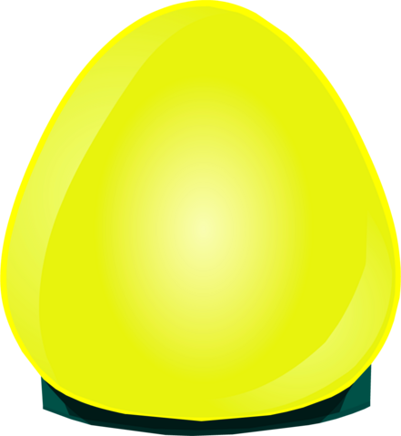 File:Yellow Lightbulb.png