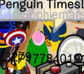 Thumbnail for version as of 17:19, June 16, 2012