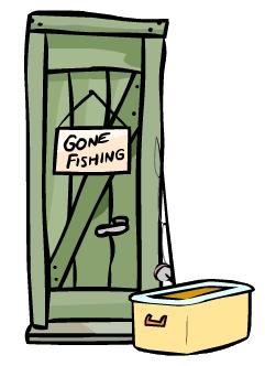 File:DoorIceFishing.png