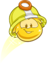 Gold-puffle6