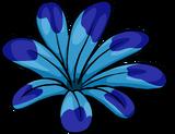 Jungle Flora sprite 003
