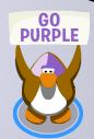 File:PurpleFacePaintWave.png