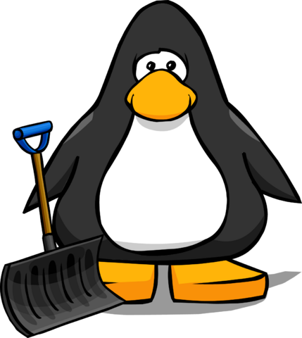File:Snow Shovel from a Player Card.png