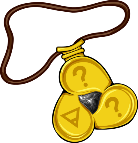 File:CJEAmulet.png