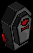 Coffin Cabinet sprite 001