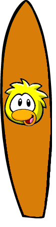 File:Ducklesurfed.png