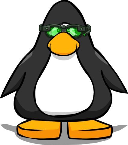 File:G-Tech Glasses from a Player Card.png