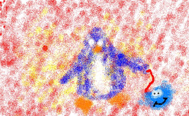 File:Penguinpuffle.png