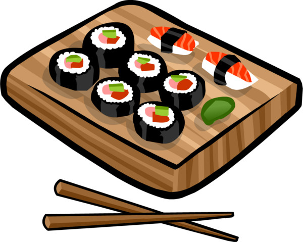 File:Sushi Tray icon.png