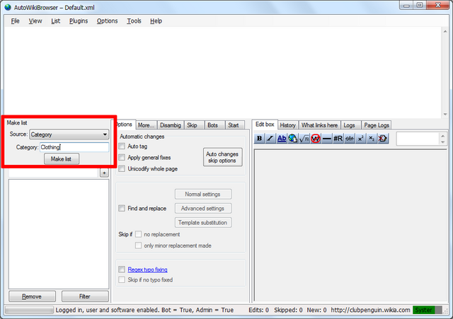 File:AWB Tutorial May 2014 screenshot 012.png