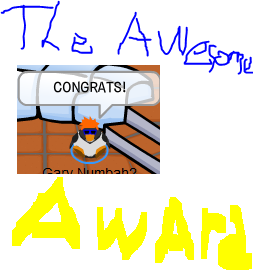 File:Awesomeness.PNG
