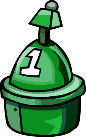 File:Buoy 1.png