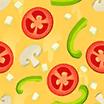 Fabric Pizza icon