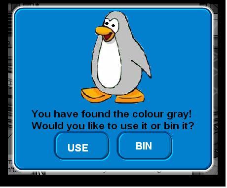 File:GRAY PENGUIN..jpg