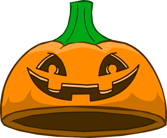 File:Puffle Care icons Head Pumpkincap.png