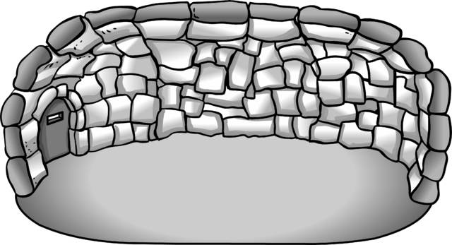 File:Secret Deluxe Stone Igloo (in-game).png