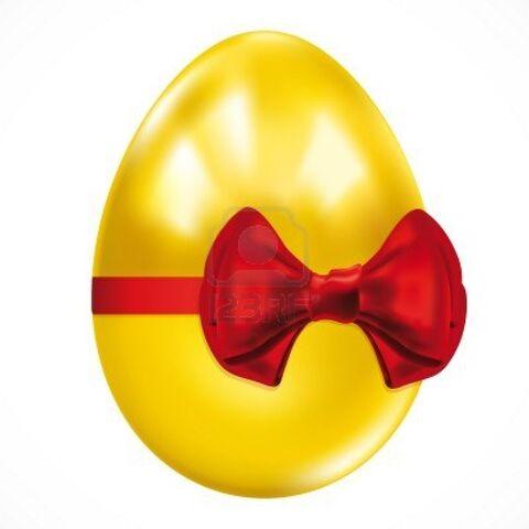 File:8715148-huevo-de-pascua-de-oro-de-regalo.jpg