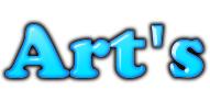 File:Art's CB (C).png