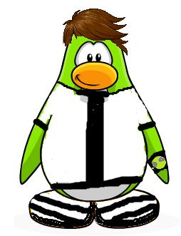 File:Ben Penguin.png