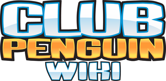 File:Club Penguin Wiki Logo 2013.png