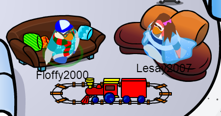 File:Hanging with lesay.png